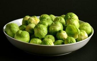 Alimente care stimulează fertilitatea la femei