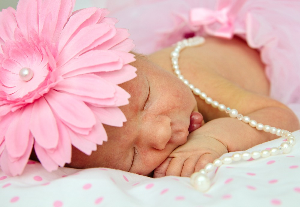 Cât de des faci baie nou-născutului. Oare e bine sau prea mult în fiecare seară?