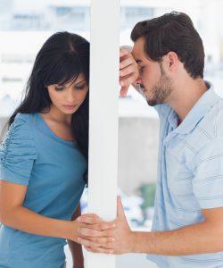 Afecțiuni ce duc la infertilitate