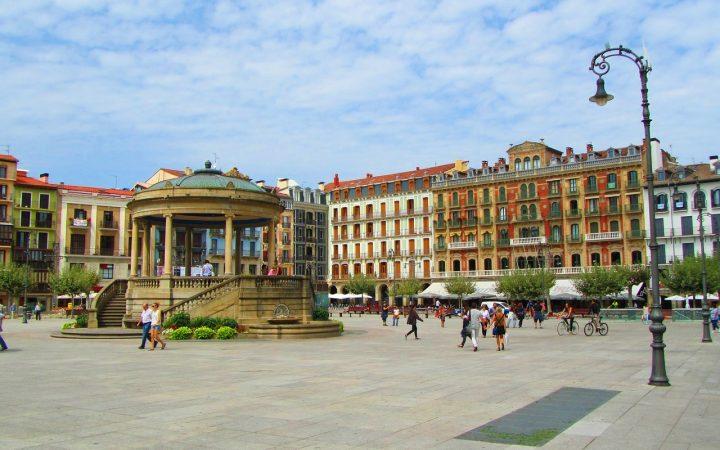 Festivalurile verii în Spania. Aste Naustia – pe urmele toreadorilor