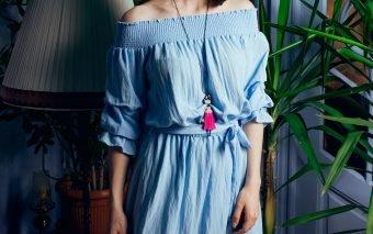 Cum alegi rochia perfectă pentru aceasta vară
