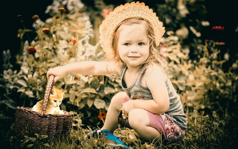 Constipația la copii: cum o recunoști și cum o poți trata?