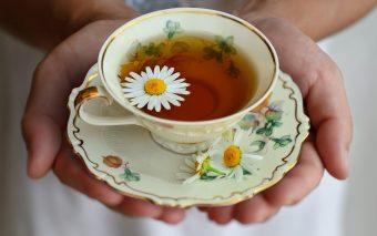 ceaiuri pe care să nu le bei în sarcină