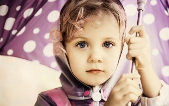 Ce trebuie să știe un copil de 4 ani. Repere cheie pentru dezvoltare