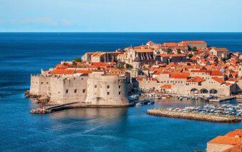 Croația cea de poveste: orașe medievale, parcuri luxuriante și plaje sălbatice
