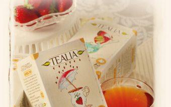 Secom® își extinde portofoliul cu o nouă categorie de produse, aducând în România brandul premium de...