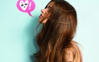 5 tipsuri de îngrijire a părului în timpul caniculei