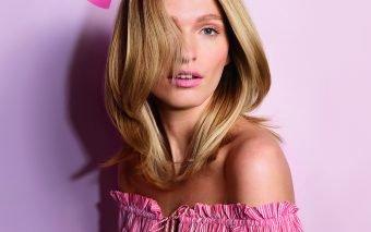 5 sfaturi pentru un păr frumos