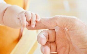 Cum să câștigi încrederea copilului