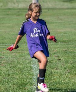 Rolul sportului în viața copiilor