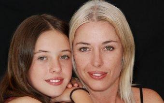 Sfaturi pentru părinți cu copii adolescenți. Cum să aveți o relație amicală