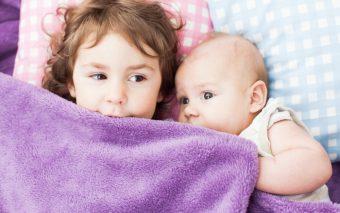 Timiditatea la copii. Cum îl poți ajuta pe copil să-și învingă timiditatea?
