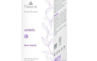 Rolul ingredientelor naturale în procesul anti-îmbătrânire a pielii
