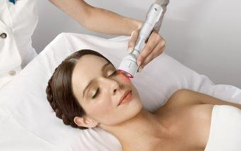 Cele mai eficiente 3 echipamente de medicina estetică pentru o piele perfectă!