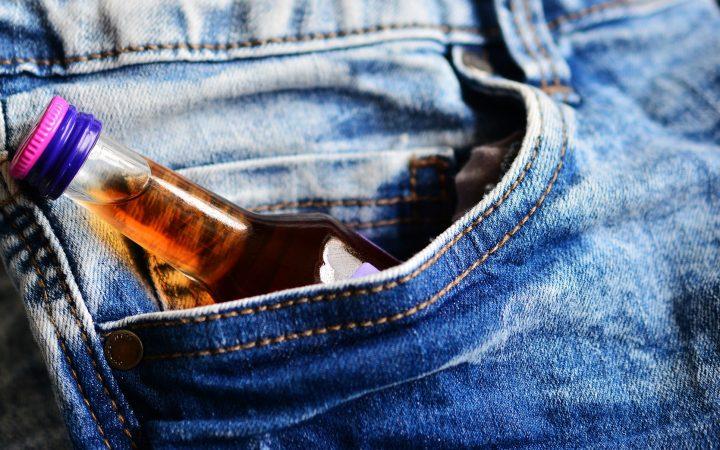 Cât de profundă este suferința copilului cu părinte alcoolic, asta știe doar cel aflat într-o astfel de situație.
