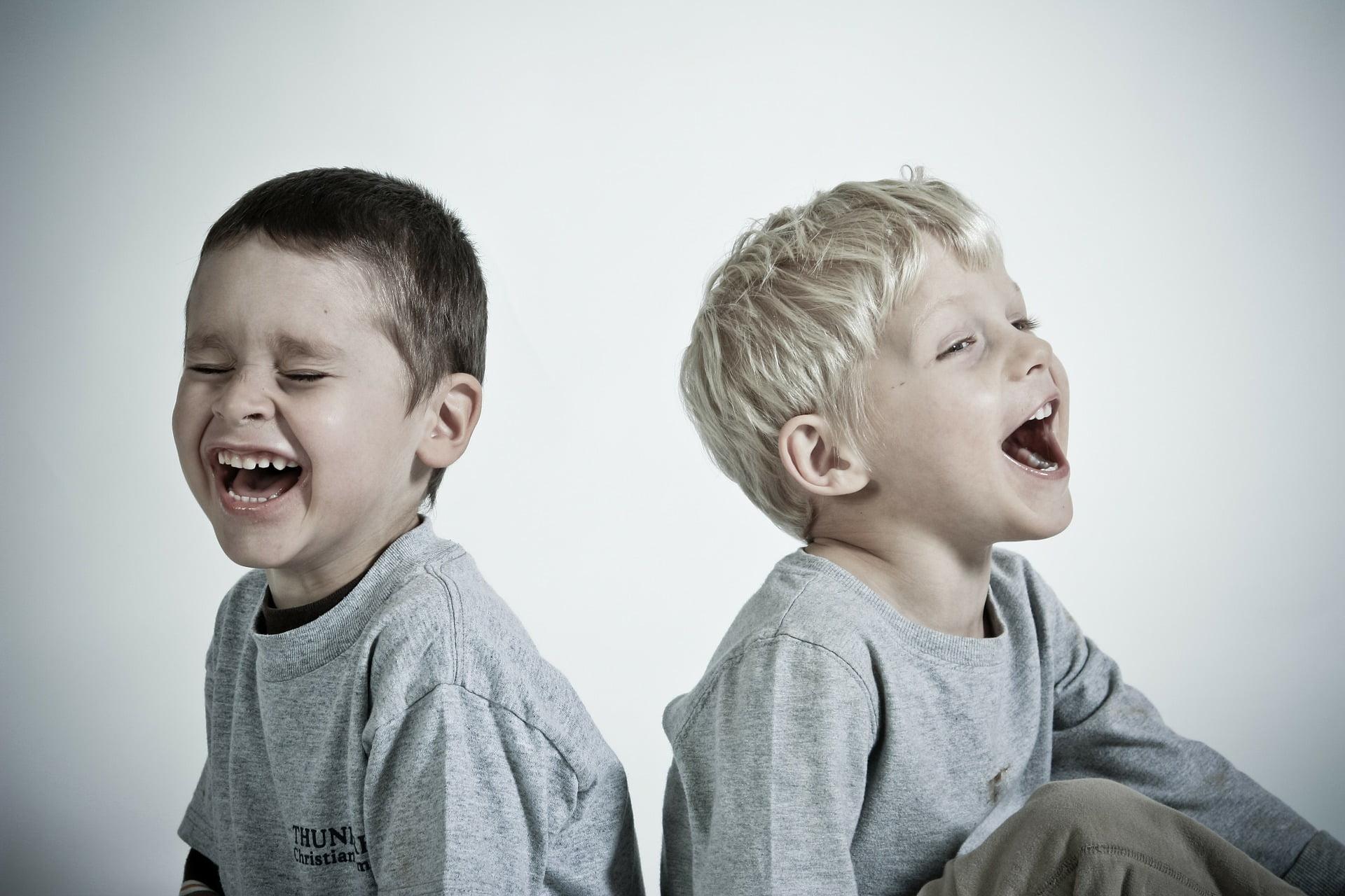 Cum înveți copilul să nu mai mintă