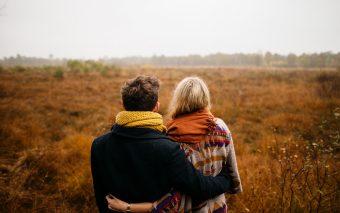 Sfaturi pentru un cuplu puternic