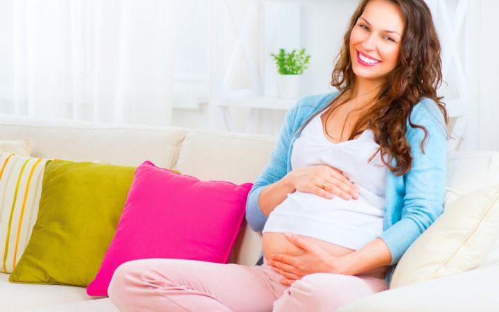 Situații jenante în sarcină