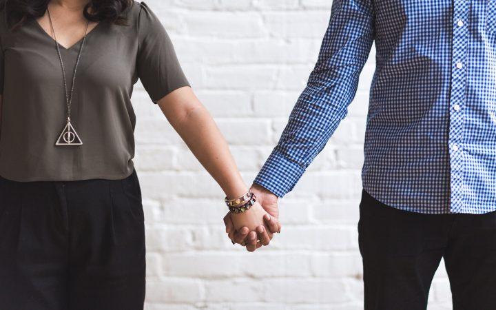 Tehnici de comunicare în cuplu