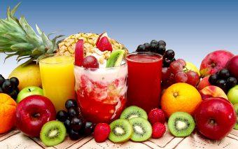 Vitamine pentru fertllitate