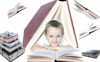 Se credea că inteligența este moștenită de la ambii părinți. În realitate ea se datorează mamei.