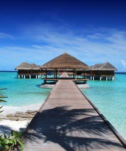 10 călătorii pe care orice turist trebuie să le facă măcar o dată în viață