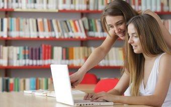 Adolescența: adaptare la schimbare și pregătirea pentru viitor