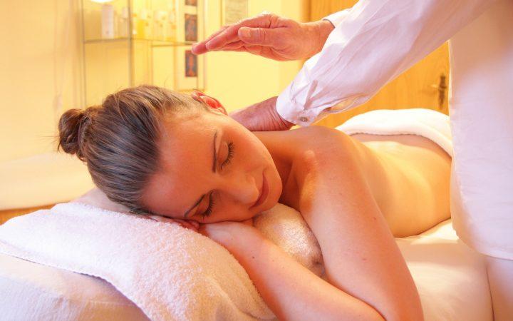 Beneficiile masajului pentru sănătate sunt multiple, unele dintre ele fiind de-a dreptul surprinzătoare.