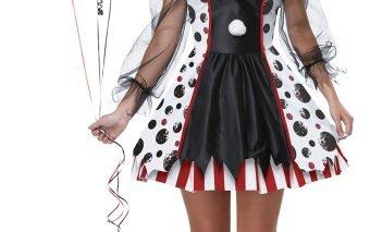 Fabrica de Magie: peste 10.000 de costume și accesorii de Halloween