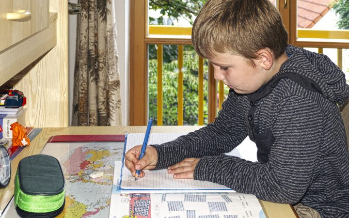 Tot mai mulți părinți se gândesc la homeschooling în România ca alternativă la sistemul de învățământ instituționalizat.
