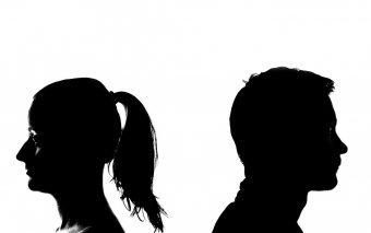 Fără să fie un fenomen nou, infidelitatea emoțională este o noțiune pe care psihologii o dezbat intens