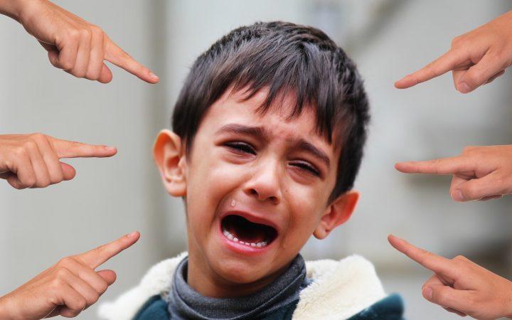 Foarte frecvent întâlnită la bebeluși, somatizarea la copii reprezintă limbajul prin care aceștia își exprimă unele suferințe fizice.