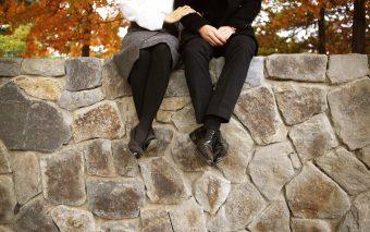 Ce contează pentru a avea o căsnicie fericită