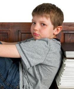 Ce faci când ai un copil hiperactiv