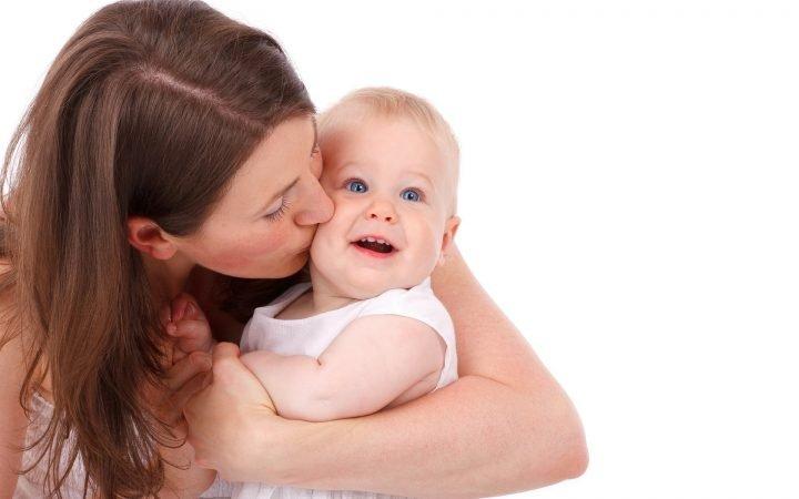 Cele mai importante nevoi ale copilului