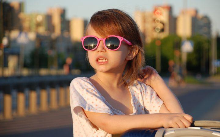 De ce copiii scrâșnesc din dinți