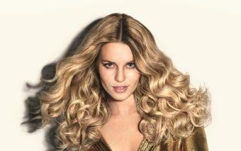 Imperativ de frumusețe: instrumentele de styling de calitate trebuie sa mențină intactă sănătatea părului!