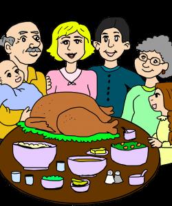 Te-ai întrebat vreodată de ce este recomandat ca familia să ia masa împreună cât mai des? Știi câte beneficii aduce un moment pe care poate îl consideri banal și desuet?