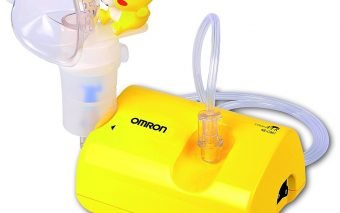 Ai grijă de sănătate cu tensiometrele și nebulizatoarele Omron