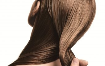 Cât valorează culoarea părului tău?