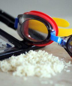 Beneficiile hreanului cu miere