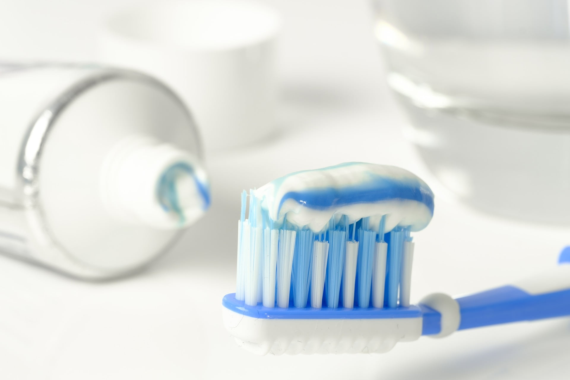 Cum alegem pasta de dinți potrivită pentru copii