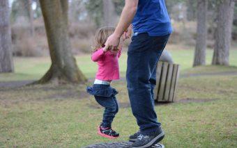 Cum să fii un părinte vitreg bun?