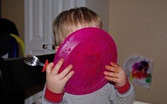 De ce nu e bine să forțăm copiii să mănânce?