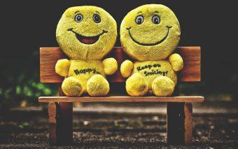 Gestionarea emoțiilor negative
