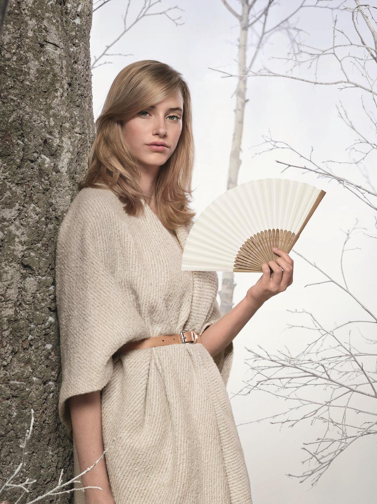 Cele mai bune produse de styling pentru sezonul de toamnă iarnă