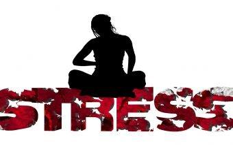 Sfaturi pentru mame stresate