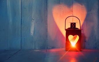 Valentine's Love sau Iubește românește de Dragobete