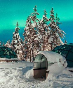 7 experiențe unice de vacanță, de care să te bucuri o dată în viață!
