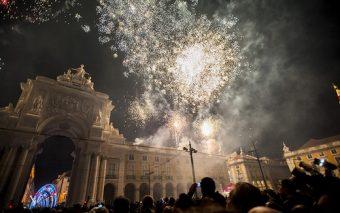Revelion de poveste. Top 7 locuri fastuoase pentru un An Nou wow!